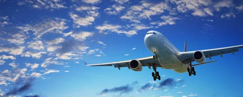 Goedkope vliegtickets tips